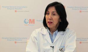 Sanidad cesó a Codesido por ingresar 81 enfermos en habitaciones de 3 camas