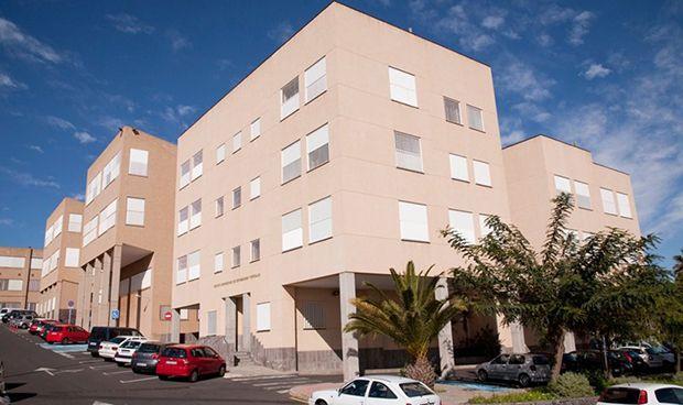 Sanidad concede a la Universidad de La Laguna más de un millón de euros