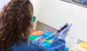 Sanidad confirma 5 nuevos casos de coronavirus en Andalucía