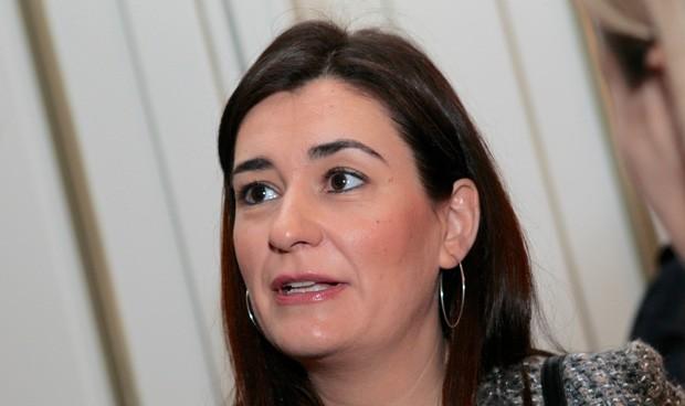 Sanidad confirma que el valenciano complica la calidad asistencial