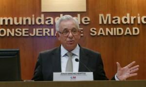 Sanidad controla a más de un millón de madrileños hipertensos