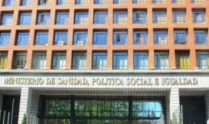Sanidad convoca 19 plazas médicas en su oferta de 52 puestos para Ingesa
