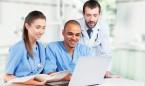 Sanidad convoca los premios a la excelencia para los mejores MIR