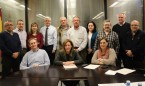 Sanidad convoca nuevas plazas para pediatras, cirujanos y neurofisiólogos