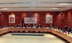 Sanidad convoca oficialmente a las CCAA al Interterritorial de Primaria