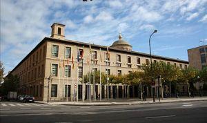 Sanidad convoca subvenciones para ONG por 650.000 euros