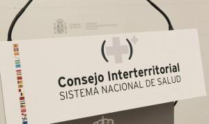 Sanidad convoca a las CCAA a un Interterritorial para el 10 de abril