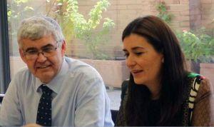 Sanidad convoca una oferta de empleo para oncólogos y odontólogos