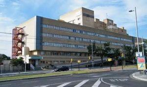 Aragón convoca una oferta de empleo público para médicos