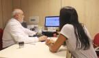 Sanidad convocará comisiones sobre el funcionamiento y el personal de AP