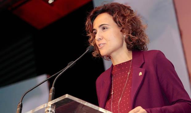 Sanidad 'copiará' las mejores prácticas de las CCAA y las hará nacionales