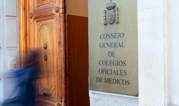 Sanidad corrige a la OMC sobre lo que es publicidad saludable y lo que no