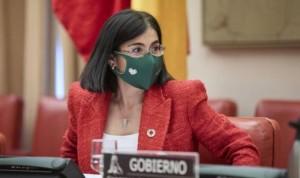 Sanidad cuarentena a los viajeros de 4 países por ser de alto riesgo Covid