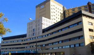 Sanidad cubre las 5 plazas vacantes de anestesistas del Clínico