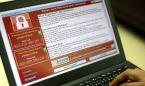 Sanidad deja a sus trabajadores sin internet para prevenir el WannaCrypt