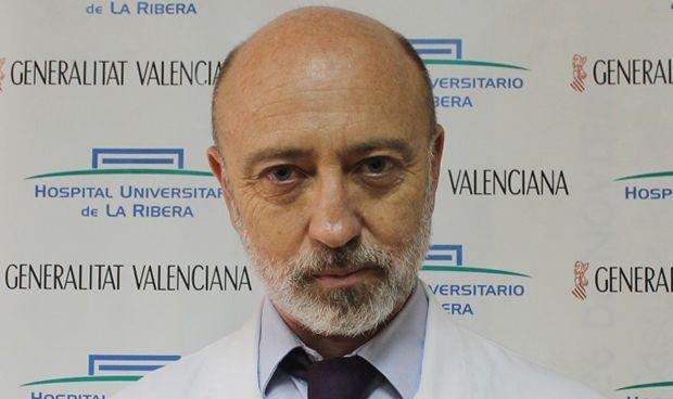 Sanidad dejará a los empleados de Alzira sin indemnización por despido