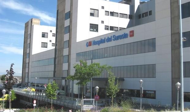 Sanidad, demandada por cambiar las condiciones laborales de 500 sanitarios