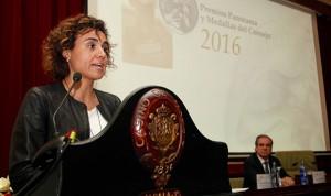 Sanidad desarrollará un marco normativo para los servicios farmacéuticos