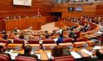 Sanidad desbloquea 35 plazas MIR de Familia y 29 EIR en Castilla y León
