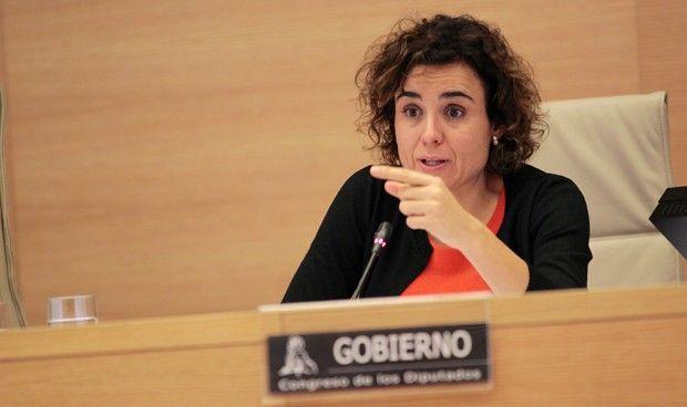Sanidad desconvoca el Interterritorial sobre el modelo de financiación