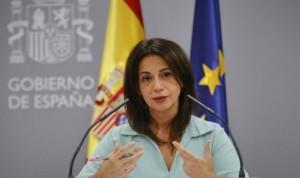 Inversión de 1.440.000 euros en entidades locales para promover la salud
