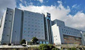 Sanidad destina 22 millones en medicamentos para La Candelaria