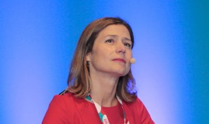 Sanidad destina 26.000 euros a analizar riegos en Dermatología
