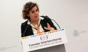 Sanidad destina 33,5 millones de euros para mejorar la cohesión en las CCAA