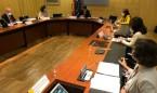 Sanidad destina 9,5 millones a las CCAA para prevenir las adicciones