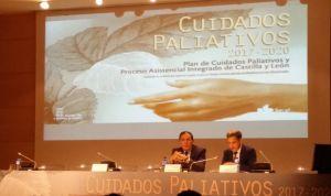 Sanidad destinará 60 millones de euros al Plan de Cuidados Paliativos