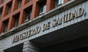 Sanidad dice que la Audiencia Nacional no ha tocado la relación PIR/Máster