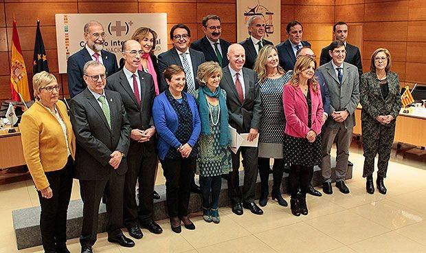 Sanidad digitalizará y hará públicos los acuerdos del Interterritorial