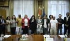 Sanidad dona 60.000 kits con preservativos para distribuir en el Orgullo