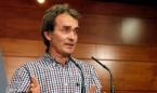 Sanidad eleva a 193 los casos de contagio por zika en España