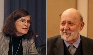 Sanidad encarga a Tezanos la realización del próximo Barómetro Sanitario