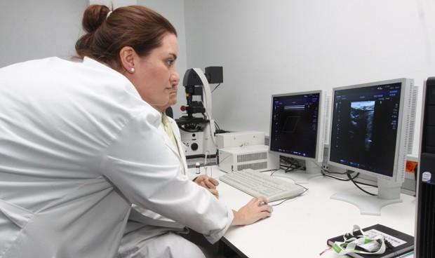 Sanidad es el sector donde más empleo habrá, especialmente para mujeres
