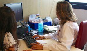 Sanidad es el sector que creará más empleo en la próxima década