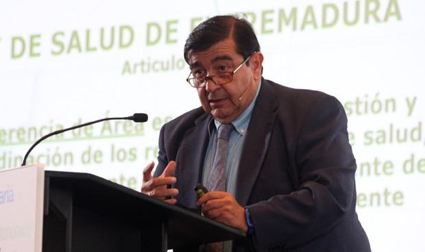 Sanidad escucha las demandas y retoma la rehabilitación cardiaca en Badajoz