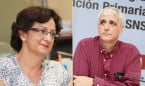 La sanidad española exige crear ya 62.000 empleos y 150.000 en 3 años