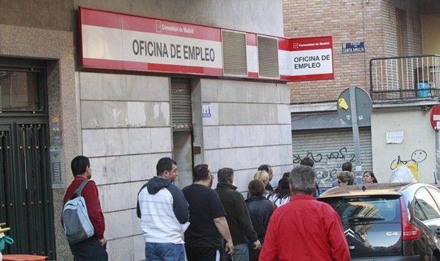La sanidad española acaba con 50.000 puestos de trabajo en dos meses