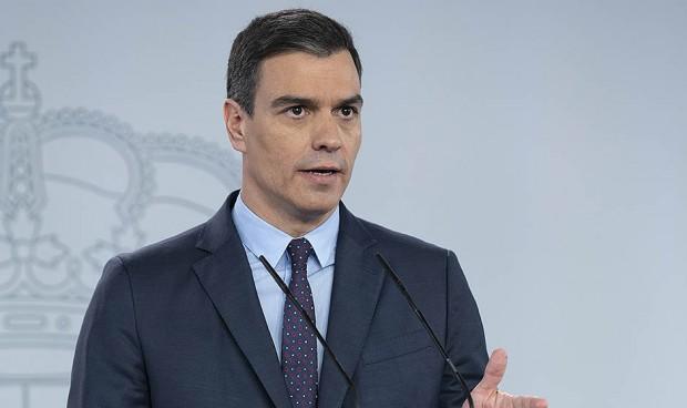 Reforma de la sanidad española: así se invertirán 1.069 millones de Europa