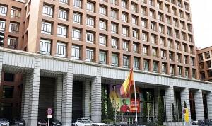 Sanidad espera a las CCAA en la compra europea de jeringas eficientes Covid