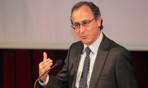 Sanidad espera ahorrar 126 millones con los nuevos precios de referencia