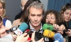 Sanidad descarta los dos posibles casos de coronavirus de Wuhan en España