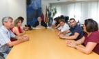 Cantabria estudiará cómo fidelizar a los MIR que acaban su formación