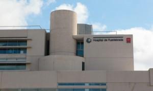 Sanidad estudiará estatutarizar al personal afectado por el fallo del TC