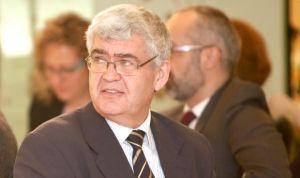 Sanidad estudiará un posible fraude en la OPE de Urología