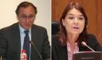 Sanidad exigirá dos nuevos mecanismos de seguridad en medicamentos en 2019