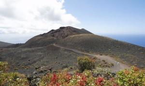 Sanidad fija 3 niveles de actuación sanitaria en la evacuación de La Palma