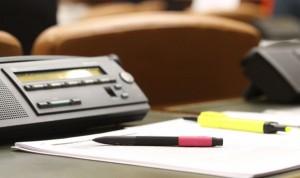 Sanidad fija 5 días para hacer reclamaciones a los exámenes MIR, EIR, FIR…